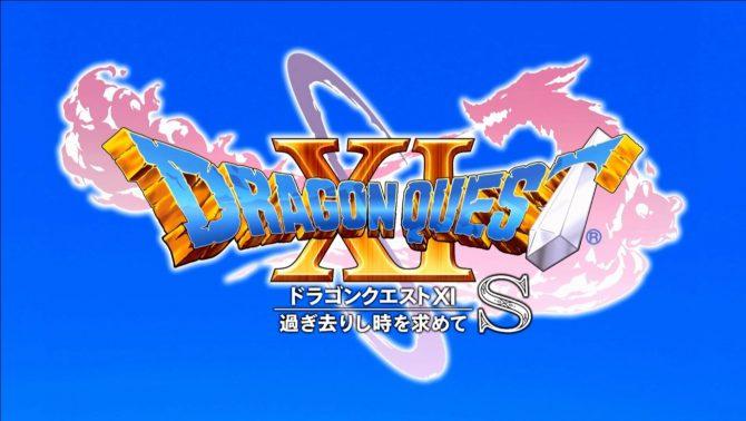 تصاویر جدید Dragon Quest XI S، محتویات داستانی و حالت دو بعدی را نشان میدهند