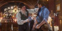 تاریخ انتشار نقدها و نمرات بازی Red Dead Redemption 2 مشخص شد