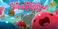 نسخهی فیزیکی Slime Rancher برای کنسولها منتشر شد
