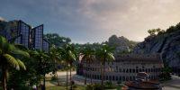 مزایای پیش خرید بازی Tropico 6 اعلام شد + تریلر جدید
