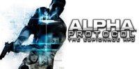 احتمال ساخت نسخه بازسازی شده Alpha Protocol وجود دارد