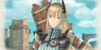 تریلر جدید Valkyria Chronicles 4، برروی محتوای تاریخی این بازی تمرکز دارد