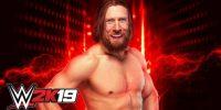 تریلری جدید از گیمپلی WWE 2K19 منتشر شد | تریپلاچ زامبی، کلههای بزرگ و …