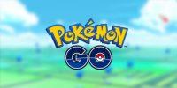 مبارزات PvP «بزودی» برای بازی Pokemon GO در دسترس قرار خواهند گرفت