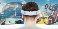 سونی: در سالهای آینده، شاهد تغییرات و بهبودهایی در تکنولوژی واقعیت مجازی خواهیم بود