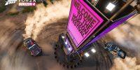 اطلاعاتی از محتویات بعد از عرضهی بازی Forza Horizon 4 منتشر شد