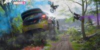 عنوان Forza Horizon 4 در عرض یک هفته از مرز ۲ میلیون بازیباز عبور کرد