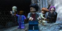 نسخه ایکسباکس وان و نینتندو سوییچ LEGO Harry Potter Collection معرفی شد