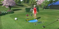 نسخه پلیاستیشن ویآر بازی Everybody's Golf، سال آینده عرضه خواهد شد