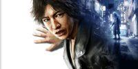 نام و تاریخ انتشار نسخهی غربی بازی Project Judge مشخص شد