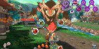 از عنوان Town، بازی جدید سازندگان Pokemon، رونمایی شد