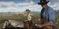 اطلاعات جدیدی از بازی Red Dead Redemption 2 منتشر شد