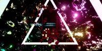 تاریخ عرضه بازی Tetris Effect برای پلیاستیشن ۴ مشخص شد