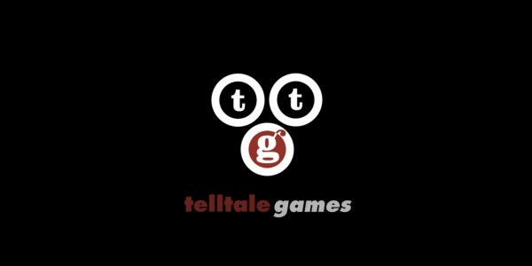 عناوین Telltale Games از فروشگاههای دیجیتال حذف میگردند