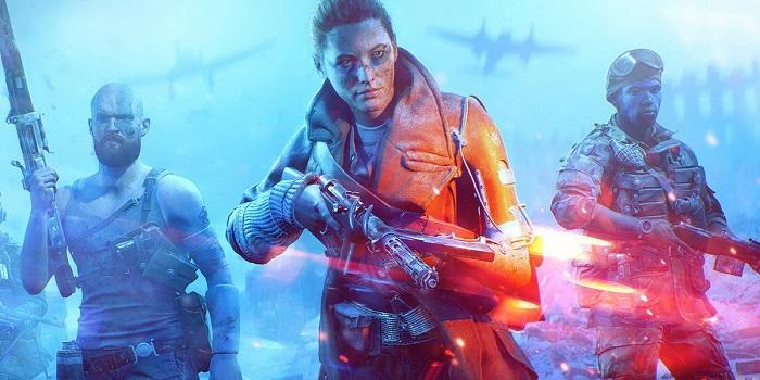 اطلاعات تازهی از پولهای درون بازی Battlefield V منتشر شد