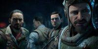 قابلیت دریافت امتیاز XP دوبرابر در بازی Call of Duty: Black Ops 4 فعال شد