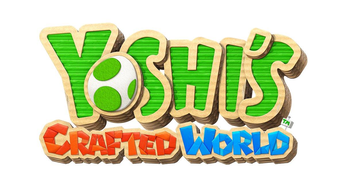 عنوان Yoshi's Crafted World در سال ۲۰۱۹ برای نینتندو سوییچ منتشر خواهد شد