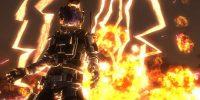 تاریخ انتشار نسخهی غربی Earth Defense Force 5 مشخص شد