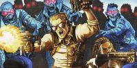 مردگان نامتحرک | نقدها و نمرات Far Cry 5: Dead Living Zombies