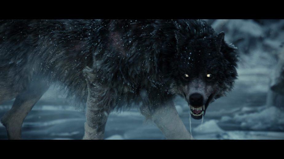 [تصویر:  Fenrir-is-the-Greatest-Wolf-in-Norse-Myt...24x520.jpg]