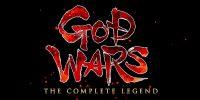 جنگندهی خسته | نقدها و نمرات بازی GOD WARS: THE COMPLETE LEGEND منتشر شد