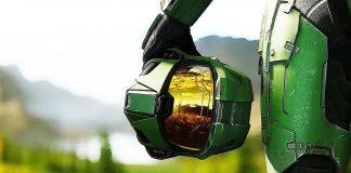 توسعه دهندهی Halo Infinite شایعات اخیر مربوط به حالت بتل رویال را رد کرد