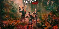 بازی Jagged Alliance: Rage منتشر شد + تریلر زمان عرضه