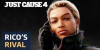 تریلر جدید Just Cause 4 به معرفی شخصیت منفی اصلی بازی میپردازد
