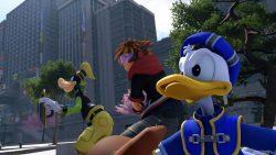 [تصویر:  Kingdom-Hearts-3-16-250x141.jpg]