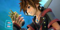 شایعه: اسکوئر انیکس خواهان پورت Kingdom Hearts 3 برای نینتندو سوییچ است