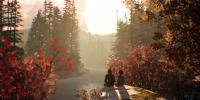 ویدئویی جدید روند ساخت بازی Life is Strange 2 را توضیح میدهد