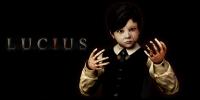 تریلری جدید از بازی Lucius III منتشر شد