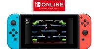 نسخهی نینتندو سوییچ عنوان Mario Bros. از بازی چندنفره پشتیبانی خواهد کرد