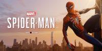 اینسومنیاک گیمز: بدون همکاری سونی، شاید Spider-Man هرگز ساخته نمیشد
