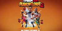 تاریخ انتشار NBA 2K Playgrounds 2 مشخص شد