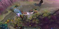 قابلیت Ranked Role به سرویس پلاس بازی Dota 2 اضافه شد