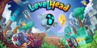 نسخهی دسترسی زودهنگام بازی Levelhead برروی پلتفرم استیم منتشر شد