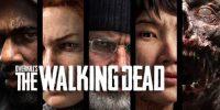 بتا محدود بازی Overkill's The Walking Dead در ماه اکتبر برگزار میشود
