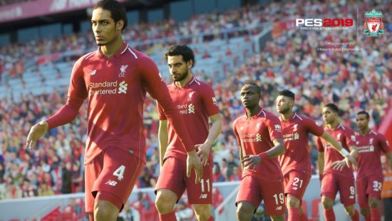 [تصویر:  PES-2019-Liverpool-FC-920x518-e1535750502167.jpg]