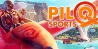 بازی Pilot Sports معرفی شد
