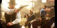 Red Dead Redemption 2 بیش از ۲۰۰ نوع حیوان مختلف خواهد داشت