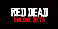 نخستین جزئیات از بخش چندنفره Red Dead Redemption 2 منتشر شد