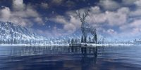 بازی Ring of Elysium معرفی شد