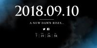 وبسایت جدید شرکت SNK خبر از یک رونمایی جدید میدهد