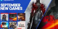 Bloodborne به همراه ۹ بازی دیگر به سرویس PlayStation Now اضافه شد