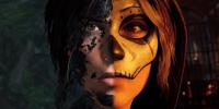 تریلرهای جدیدی از بازی Shadow of the Tomb Raider منتشر شد