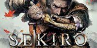 درجهبندی سنی بازی Sekiro: Shadows Die Twice به خشونت بالای این بازی اشاره دارد