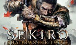 [تصویر:  Sekiro-Shadows-Dies-Twice-250x149.jpg]