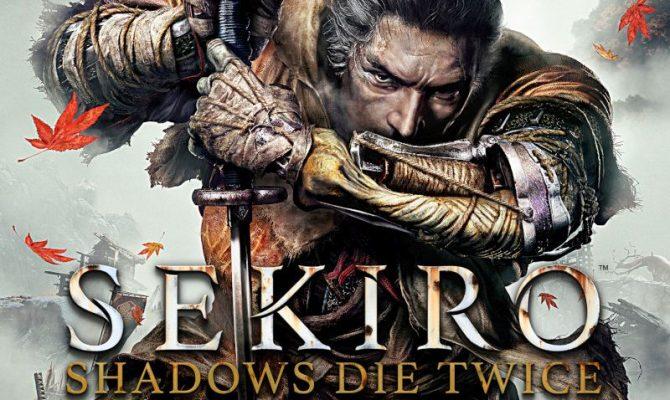 اطلاعاتی در رابطه با سیستم ارتقای مهارتهای بازی Sekiro: Shadows Die Twice منتشر شد