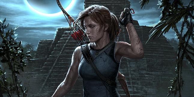 هماکنون میتوانید به صورت رایگان به تجربه بخش اول Shadow of the Tomb Raider بپردازید